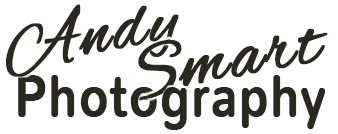 Andy Smart Photography